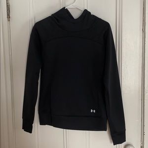 Underarmour Storm Cold Gear Hoodie